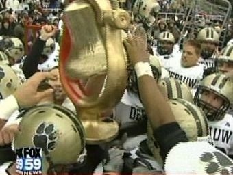 2008 wxin monon bell rings.jpg